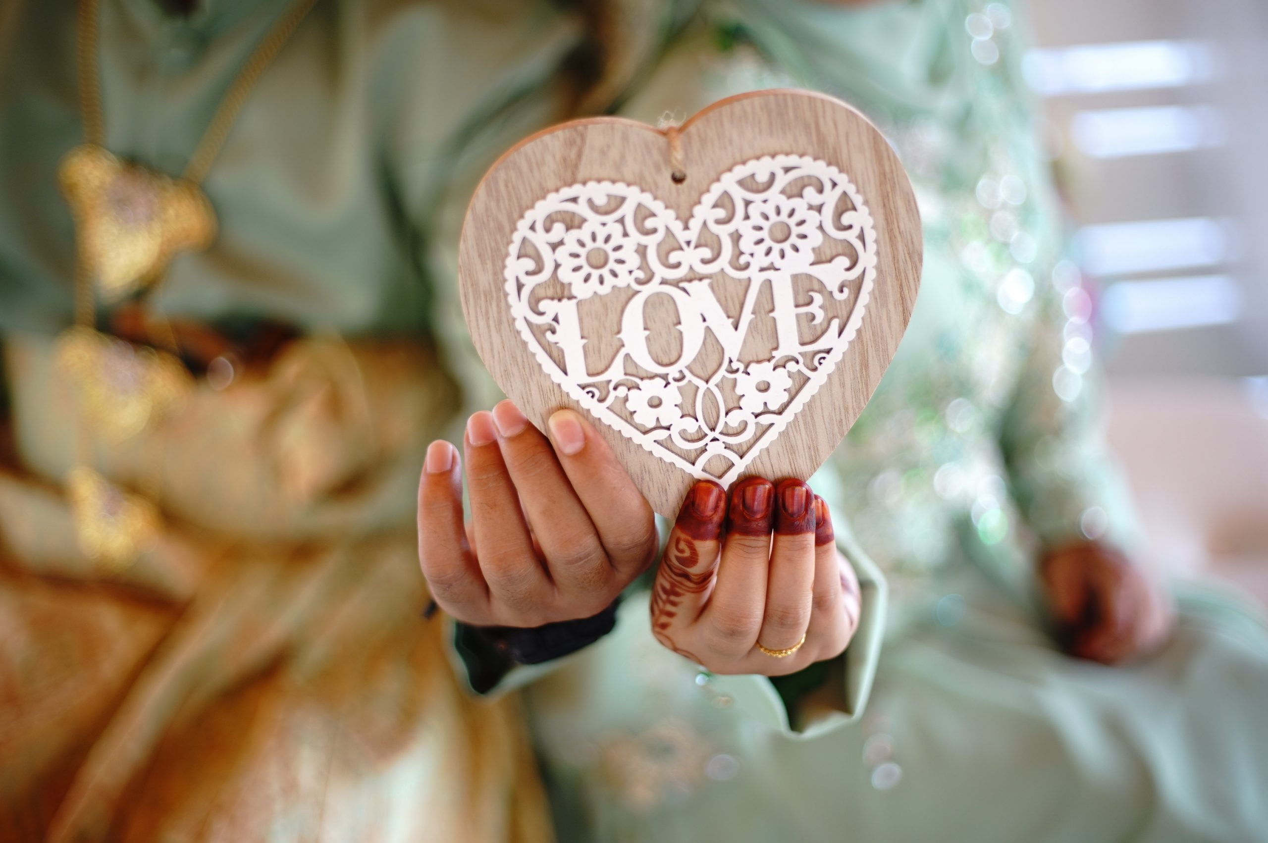 """""""A happy marriage is the union of two good forgivers."""""""